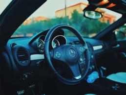Ozonowanie samochodu i klimatyzacji Zielona Góra